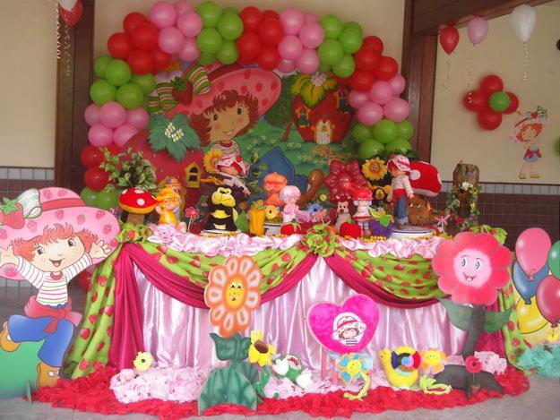 Decoração de Festa de 1 Aninho  Aniversário e Lembrancinhas
