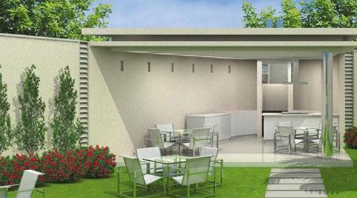 decoracao de jardim e quintal ? Doitri.com