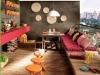 decoracao-de-sacada-de-apartamento-15