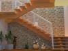 decoracao-de-escada-10