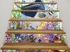 decoracao-de-escada-11
