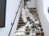 decoracao-de-escada-12