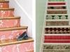 decoracao-de-escada-13