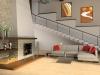 decoracao-de-escada-14