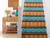 decoracao-de-escada-15
