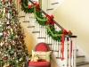decoracao-de-escada-3
