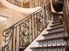 decoracao-de-escada-6
