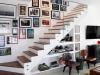 decoracao-de-escada-7