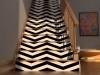 decoracao-de-escada-8