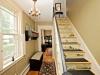 decoracao-de-escada-9