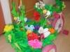 decorar-triciclo-para-a-primavera-1