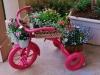 decorar-triciclo-para-a-primavera-10