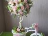 decorar-triciclo-para-a-primavera-11
