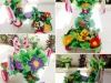 decorar-triciclo-para-a-primavera-13