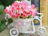 decorar-triciclo-para-a-primavera-14