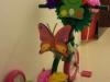 decorar-triciclo-para-a-primavera-2