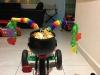 decorar-triciclo-para-a-primavera-9