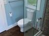 dicas-para-decorar-banheiro-apertados-1