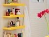 dicas-para-decorar-banheiro-apertados-10