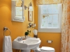 dicas-para-decorar-banheiro-apertados-11