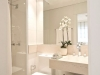 dicas-para-decorar-banheiro-apertados-12