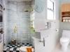 dicas-para-decorar-banheiro-apertados-13