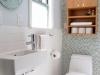 dicas-para-decorar-banheiro-apertados-14