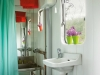 dicas-para-decorar-banheiro-apertados-15
