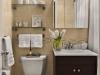dicas-para-decorar-banheiro-apertados-3
