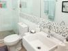 dicas-para-decorar-banheiro-apertados-4