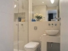dicas-para-decorar-banheiro-apertados-5