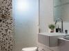 dicas-para-decorar-banheiro-apertados-6