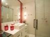 dicas-para-decorar-banheiro-apertados-7