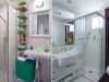 dicas-para-decorar-banheiro-apertados-9