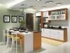 dicas-para-decorar-cozinha-planejada-1
