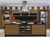 dicas-para-decorar-cozinha-planejada-10