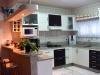 dicas-para-decorar-cozinha-planejada-11