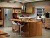 dicas-para-decorar-cozinha-planejada-12