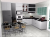 dicas-para-decorar-cozinha-planejada-13