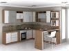 dicas-para-decorar-cozinha-planejada-14