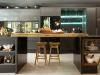 dicas-para-decorar-cozinha-planejada-15