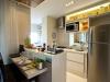 dicas-para-decorar-cozinha-planejada-2