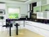 dicas-para-decorar-cozinha-planejada-4