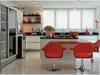 dicas-para-decorar-cozinha-planejada-5