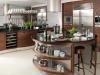 dicas-para-decorar-cozinha-planejada-6