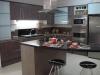 dicas-para-decorar-cozinha-planejada-7