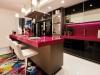 dicas-para-decorar-cozinha-planejada-8