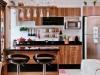 dicas-para-decorar-cozinha-planejada-9