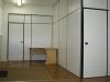 divisoria-para-quarto-5