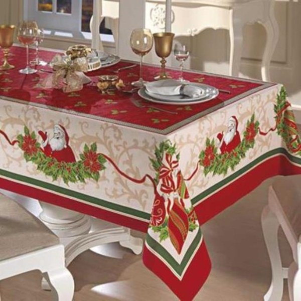 decoracao cozinha natal : decoracao cozinha natal:Enfeites de Natal para Cozinha – Acessórios e Objetos